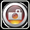 Secret Recorder icon
