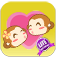 Kiss Her Lite logo