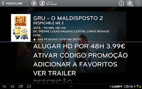 Iris Online - screenshot thumbnail