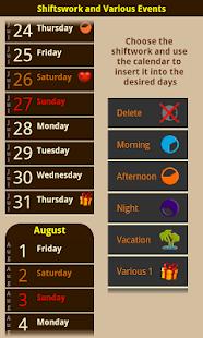 玩生產應用App|Agenda 2014 pro免費|APP試玩