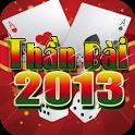 iWin Online: Than bai 2013 icon