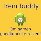 Trein Buddy