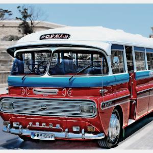 bus HDR.jpg
