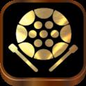 Digital Pan (Steelpan) logo
