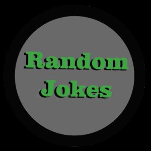 RandomJokes for Android