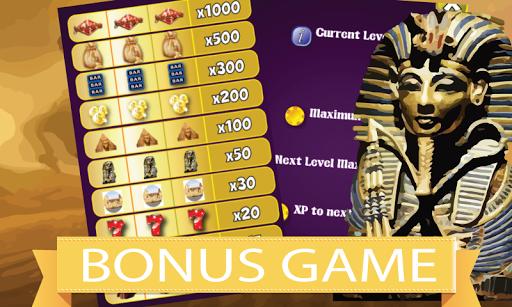 Pharaoh 888 Slots