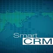 스마트고객관리(SmartCRM)