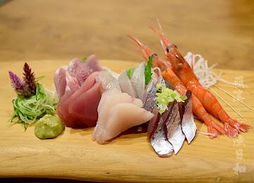 大漁日和 Taiori