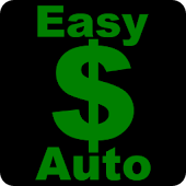 Easy Auto Calculator