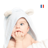 French  baby names - Generator