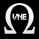 0m3ga Visual Novel Engine icon