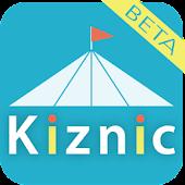 Kiznic 키즈닉 Beta - 어린이 공연, 나들이