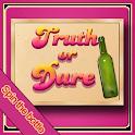 Truth or Dare Love icon