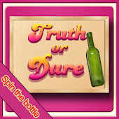 Truth or Dare Love