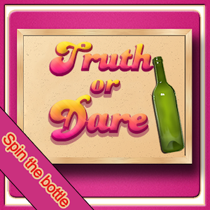 Truth or Dare Love for PC and MAC