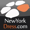 NewYorkDress.com icon