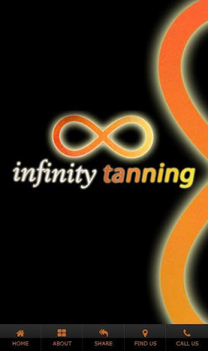 Infinity Tanning