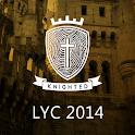 LYC 2014 icon
