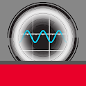 Keysight BenchVue Mobile