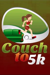 couch to 5k running app couch to 5k running app couch to 5k nhs couch to 5k running 75 1. Black Bedroom Furniture Sets. Home Design Ideas