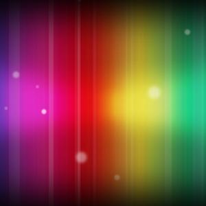 spectrum ics live wallpaper 1 2 6 apk