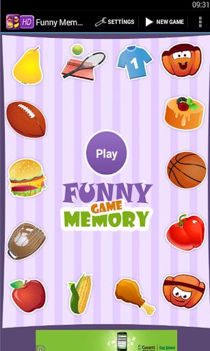 玩解謎App|有趣的记忆拼图免費|APP試玩