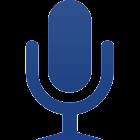 Voice Launcher icon