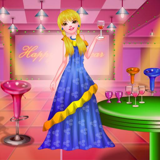 New-Year-Party-Dressup 42