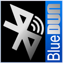 BlueDUN+ Trial icon