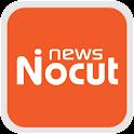 노컷뉴스 logo