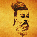 Thirukural in Tamil & English icon