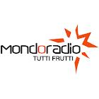 MondoRadio icon