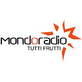 MondoRadio