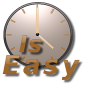 Time is Easy