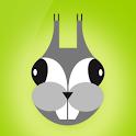 Samy icon
