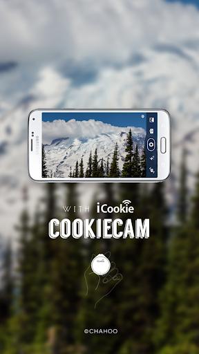 玩工具App|CookieCam免費|APP試玩