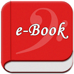 EBook Reader & PDF Reader Apk