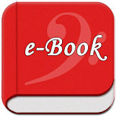 EBook Reader y PDF Reader