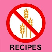 Gluten Free Desserts Recipes