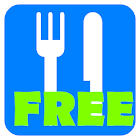 My Restaurant FREE icon