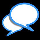 Forums Libre! icon