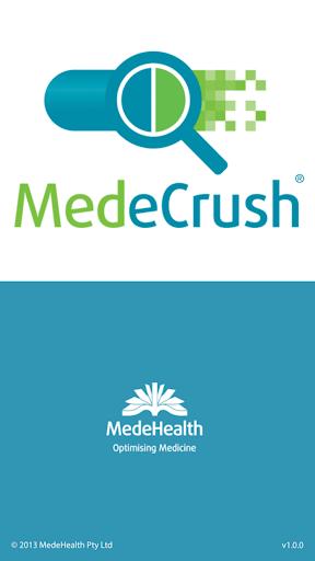 MedeCrush