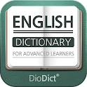 DioDict English Learners Dict