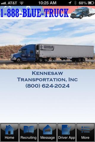 Kennesaw Trans