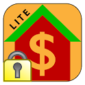 Home Account Lite icon