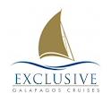 Exclusive Galapagos Cruises icon