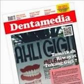 Dentamedia