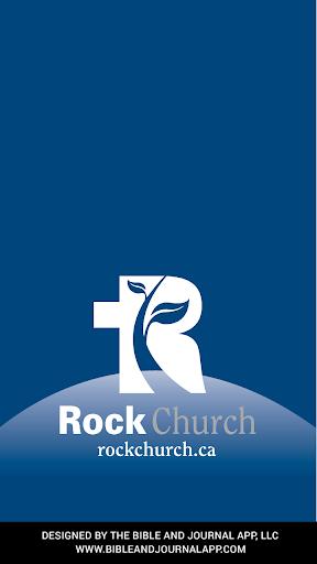 RockChurchHFX