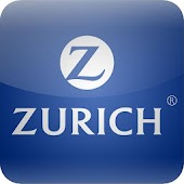 Zurich dating app