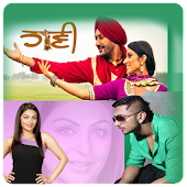 Punjabi Music & Movies HD